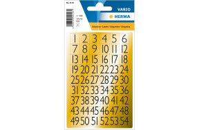 ΕΤΙΚΕΤΕΣ ΤΥΠΩΜΕΝΕΣ HERMA N.4146